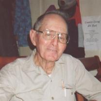 Glen W. Bishop