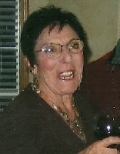 Denise R Atkins