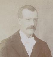 Thomas J Colbert