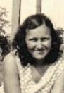 Mary Alice <i>Hammer</i> Blakley