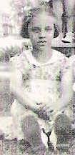 Dolly Ann <i>Harper</i> Spear