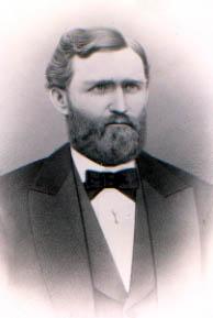 John Wesley Iliff