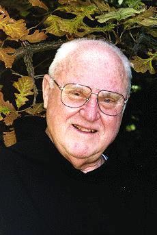 Dom Joe P. Bauwens O.C.S.O.