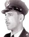 Louis F. Fowler