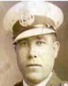 Willis A. Coy