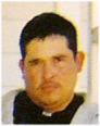 Orlando Abarca-Rivera