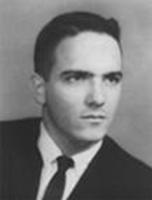 Robert E. Yeszerski