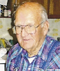 Clarence D. Adkins