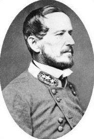 William Wirt Adams