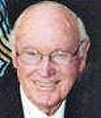 Douglas Charles Ackermann