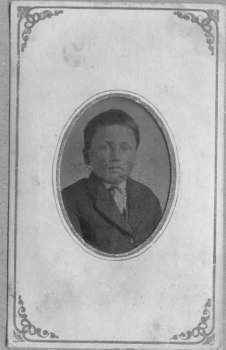 Thomas W. Gwinn