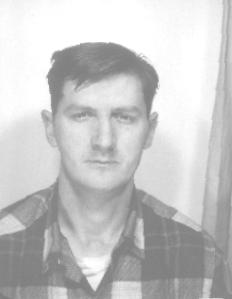Charles H. Dingman