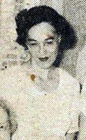 Ruth Spence <i>Rainey</i> Cottrell