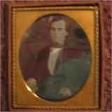 Col John B Jack Cardwell