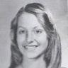 Robynn Terri Chandler