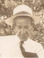 Ferdinand Tabarlet