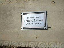 Robert Warren Swinea