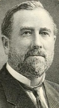 William Henry Wilder