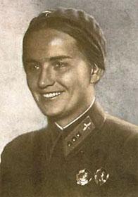 Hilo sobre las aviadoras y los aviadores del socialismo (Corea, URSS, Vietnam...) 60044761_128700232126