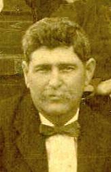 Charles Henry Daniell