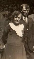 Nora Ellen <i>Kane</i> Condon