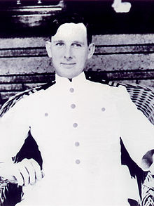 Capt Joseph John Joe Rochefort, Sr