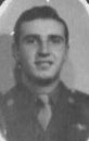Sgt George E. Abbott