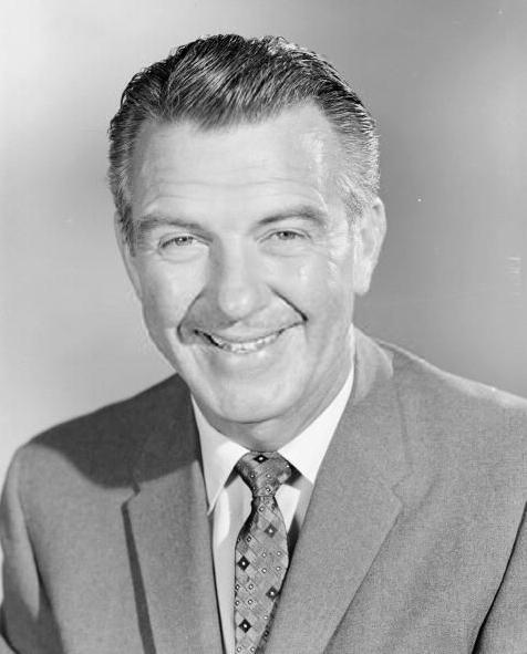 Hugh Beaumont Wallpapers Home Hugh Beaumont Hugh Beaumont Find A Grave