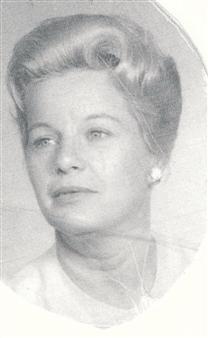 Audrey Merritt <i>Schultz</i> Albers
