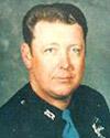 Franklin W. Frank Pysher, Jr