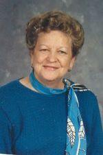 Dorothy E <i>Hyser</i> Borne