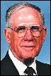 Dr W. Arvil Allen