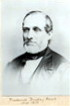Frederick Bradley Atmore