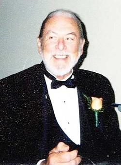 William Leo Bill Bowe, Sr