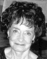 Phyllis R. Giesche