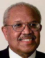 Ernest Augustus Ernie Jasmin, Sr