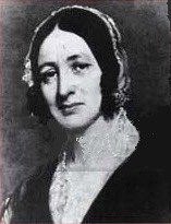 Sophia Johnson VanderbiltCornelius Vanderbilt Wife