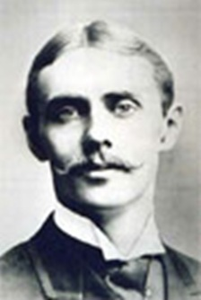 John Ripley Myers