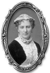 Julia Catherine <i>Seymour</i> Conkling