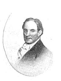 Chauncey Langdon