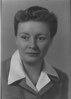 Ruby Lee <i>Wilson</i> Brunk