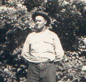 Arthur Seely