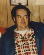 Billy Gene Correll, Sr
