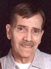 Gary Lee Huyck