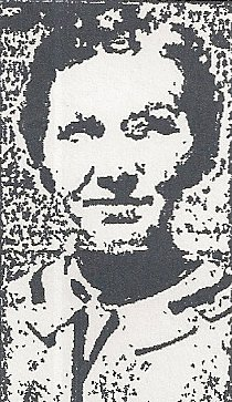 Donalda Helen <i>Falkenburg</i> Behunin