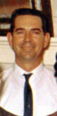 Emil Julius Backhaus