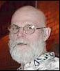 Ronald James Eibel