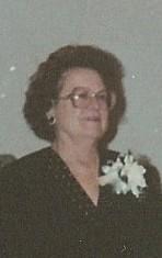 Edith Elizabeth <i>Henstock</i> Chidsey