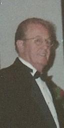 Robert Chidsey
