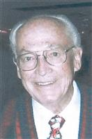 Dr Howard Stutzman